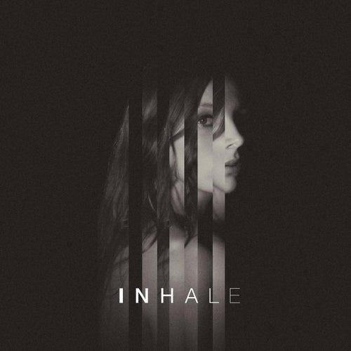 Inhale by iET