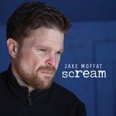Scream by Jake Moffat