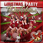 Christmas Party. Dance Selection - EP de Various Artists