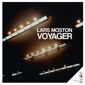 Voyager von Lars Moston