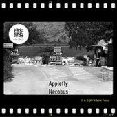 Necobus di Applefly
