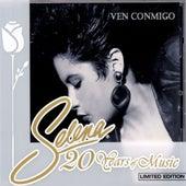 Ven Conmigo de Selena