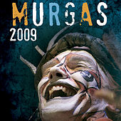 Murgas 2009 de Various Artists