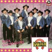 Rock Quebradito by Banda Potrero