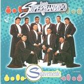 Suavemente by Banda Superbandido