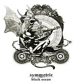 Black Ocean - Single by Symmetric