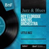 Little Jazz (Mono Version) by Roy Eldridge