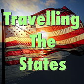 Travelling The States by Various Artists