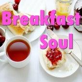 Breakfast Soul von Various Artists