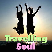 Travelling Soul de Various Artists