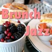 Brunch Jazz de Various Artists
