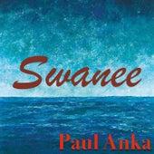 Swanee de Paul Anka