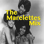 The Marvelettes Mix by The Marvelettes