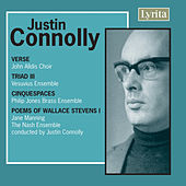 Connolly: Chamber Works by Various Artists