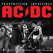 Transmission Impossible (Live) von AC/DC
