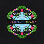 Up&Up (Radio Edit) de Coldplay