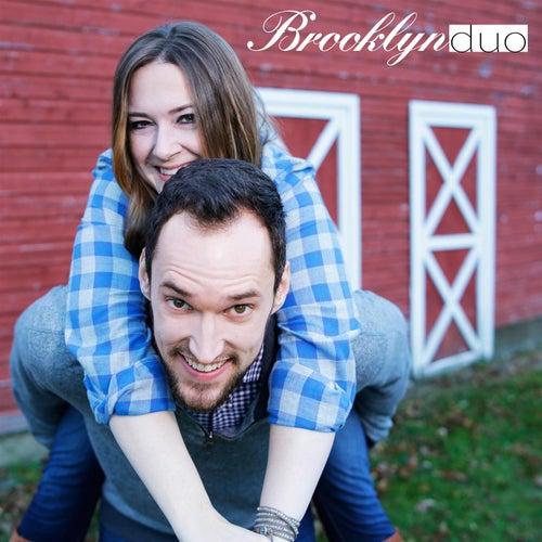 Brooklyn Sessions IV by Brooklyn Duo