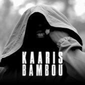 Bambou de Kaaris