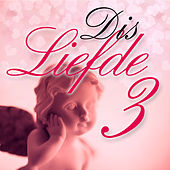 Dis Liefde, Vol. 3 de Various Artists