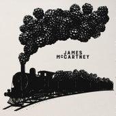 Waterfall by James McCartney