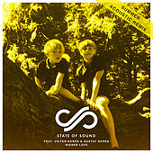 Higher Love (Summer Acoustic  Remix) von State of Sound