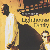The Very Best Of de Lighthouse Family
