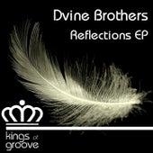Reflections EP de Various Artists