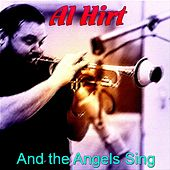 And the Angels Sing by Al Hirt