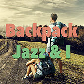 Backpack Jazz And I de Various Artists