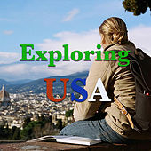 Exploring USA by Various Artists