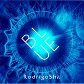 Blue de Various Artists