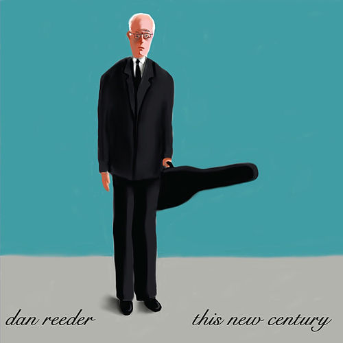 This New Century by Dan Reeder