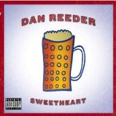 Sweetheart de Dan Reeder