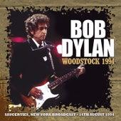 Woodstock 1994 (Live) de Bob Dylan