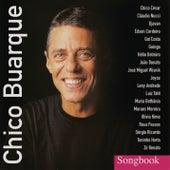 Songbook Chico Buarque, Vol. 7 de Various Artists