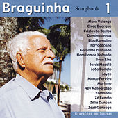 Songbook Braguinha, Vol. 1 de Various Artists