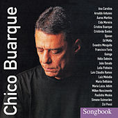 Songbook Chico Buarque, Vol. 8 de Various Artists