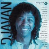 Songbook Djavan, Vol. 1 de Various Artists