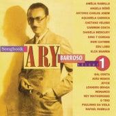 Songbook Ary Barroso, Vol. 1 de Various Artists