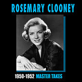 1950-1952 Master Takes by Rosemary Clooney