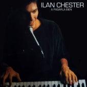 A Pasarla Bien by Ilan Chester