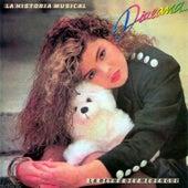 La Historia Musical by Diveana