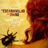 Brisa Fria: Trilha Sonora do Filme O Escaravelho do Diabo de Paulo Miklos