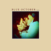 Home by Blue October