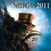Murgas 2011 de Various Artists