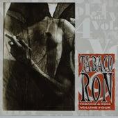 Tabaco & Ron: Cuban Compilation Volume Four de Various Artists