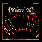The Tango Legends by Various Artists