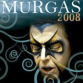 Murgas 2008 de Various Artists