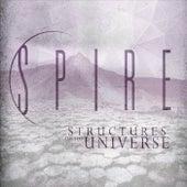 Structures of the Universe von Spire