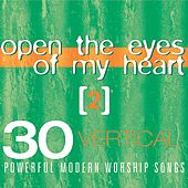 Open the Eyes of My Heart 2 von Various Artists